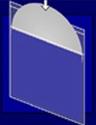 DVD hoezen